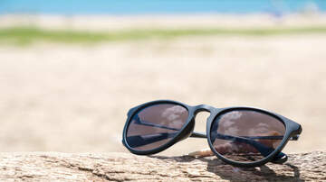 Kevin Matthews - Ladies...If It Were Legal On The Cape, Would You Go Topless At The Beach?