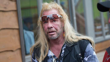 Headlines - Dog The Bounty Hunter Remains 'Under Doctor's Care' After Heart Emergency