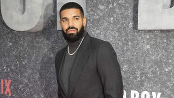 Big Boy's Neighborhood - Drake Tells Fan He'll Fly Him Out To A Show!