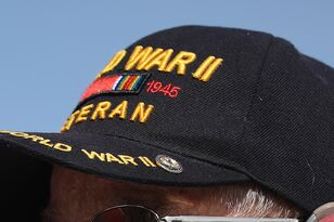 Florida Has The Best City For Veterans To Call Home, And 3 Others In Top 10