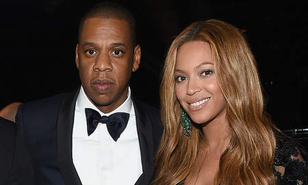 Entertainment News - Beyonce Shares Intimate Family Moments In New Documentary 'Making The Gift'