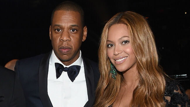 Beyonce Shares Intimate Family Moments In New Documentary 'Making The Gift'