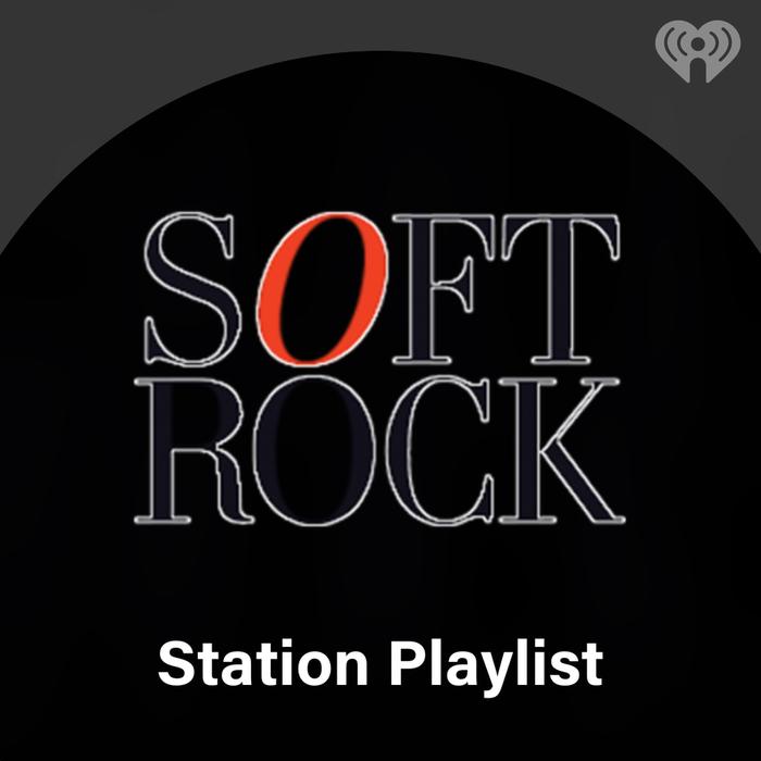 Soft Rock Playlist
