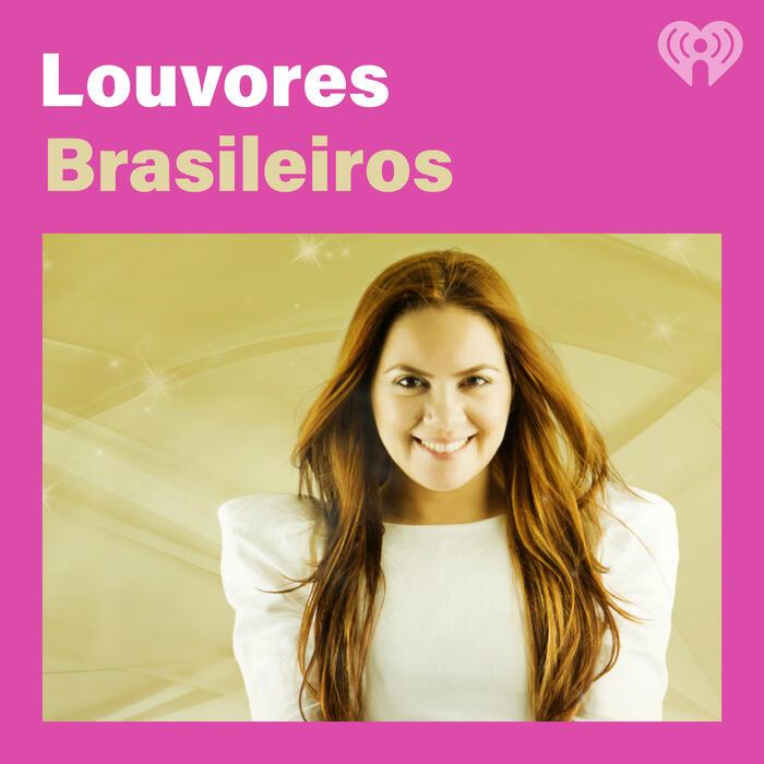 Louvores Brasileiros