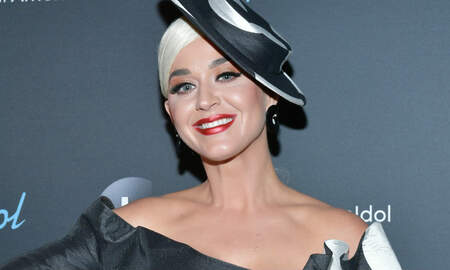 Trending - Rockabye Baby! To Release Katy Perry Lullaby Album