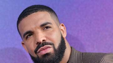 DJ A-OH - Drake Promises to Fly Nigerian Fan Out for His Show