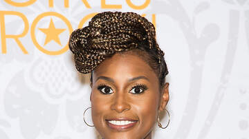 DJ A-OH - Issa Rae Set To Produce And Possibly Star In New Set It Off