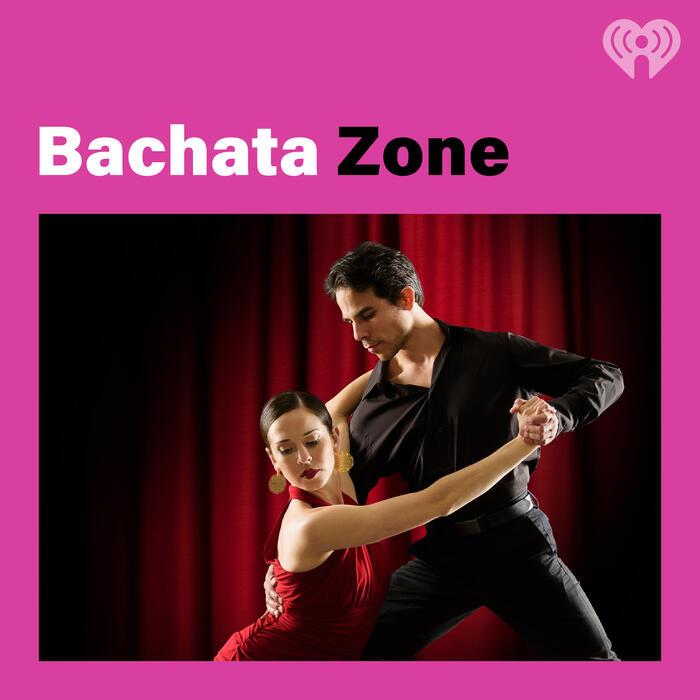 Bachata Zone