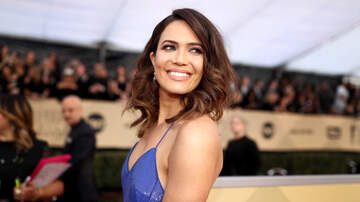 Brooke Morrison - Mandy Moore Drops First Music Video In 10 Years