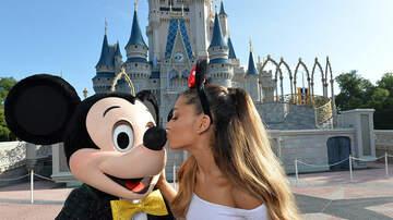 Catalina - Las Vegas, Orlando and Los Angeles Top Most 'Fun' Cities in America