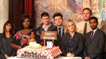 Entertainment News - 'Parks and Recreation' Is Officially Leaving Netflix