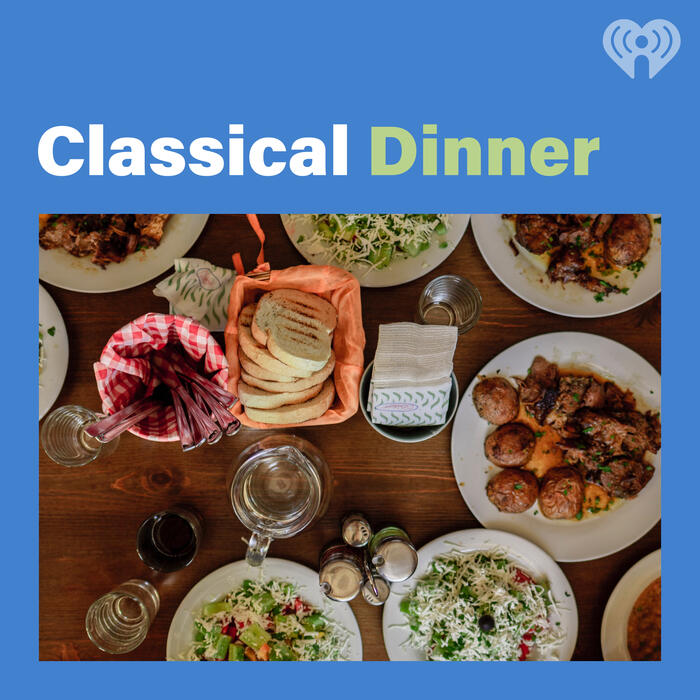 Classical Dinner