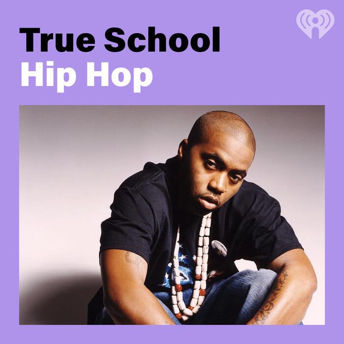 True School Hip Hop