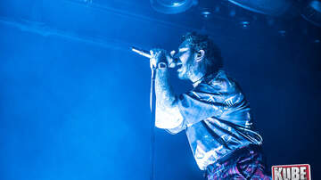 Photos - Post Malone: The Runaway Tour with Swae Lee and Tyla Yaweh
