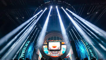 Photos - Zedd: The Orbit Tour at WaMu Theater with NOTD and Jax Jones