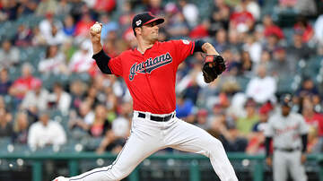 Total Tribe Coverage - Win Number 88, Indians Beat Tigers 7-2