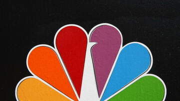 JTD in the Morning - NBC Unveils 'Peacock' Streaming Service