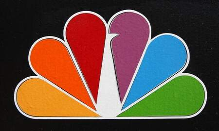 Lori - NBC's Announces Streaming Service Will Be Called Peacock!