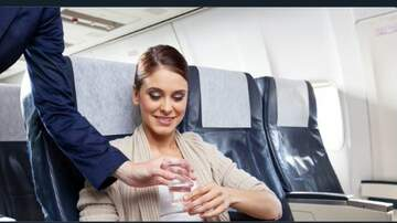 Aviation Blog - Jay Ratliff - Which US airlines have the cleanest – and dirtiest – drinking water?