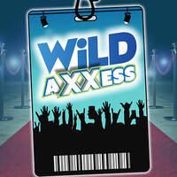 WiLD AXXESS