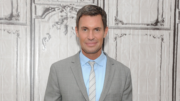 Entertainment News - 'Flipping Out' Star Jeff Lewis' Two-Year-Old Daughter Expelled From School