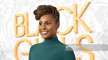 The Rise & Grind Morning Show - Insecure' Season 4 Teaser Is Here!
