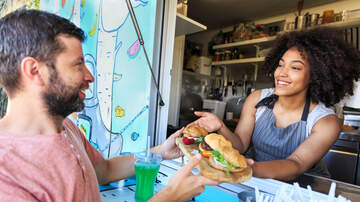 All Things Charleston - Best Charleston Food Trucks