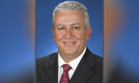National News - Pennsylvania State Senator Charged with Possession of Child Pornography