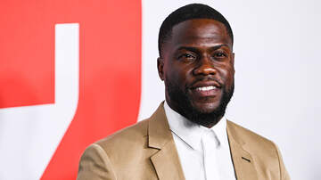 Roxy Romeo - Kevin Hart Cannot Catch a Break! He is Now Being Sued for $60 Million!