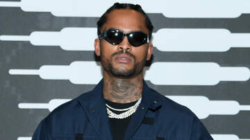 Papa Keith - Dave East Cited For Battery Assault