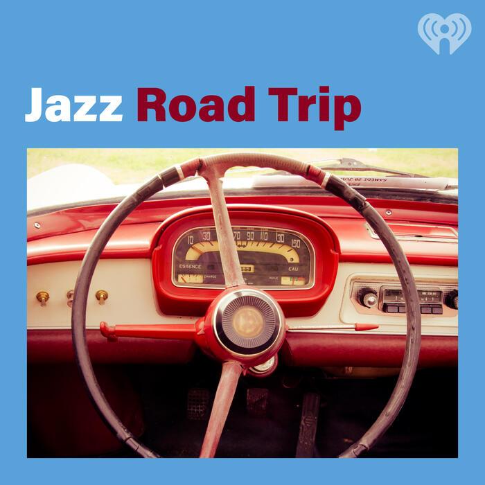 Jazz Road Trip