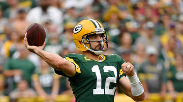 The Crossover with Ted Davis & Dan Needles - Can The Packers Offense Take The Next Step On Sunday?