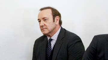 Local News - Massage Therapist Who Sued Kevin Spacey for Alleged Sexually Battery Dies