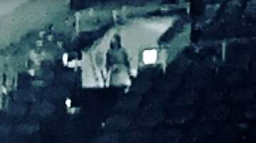 Coast to Coast AM with George Noory - Ghost Photographed at Notoriously Haunted Theater in Texas?