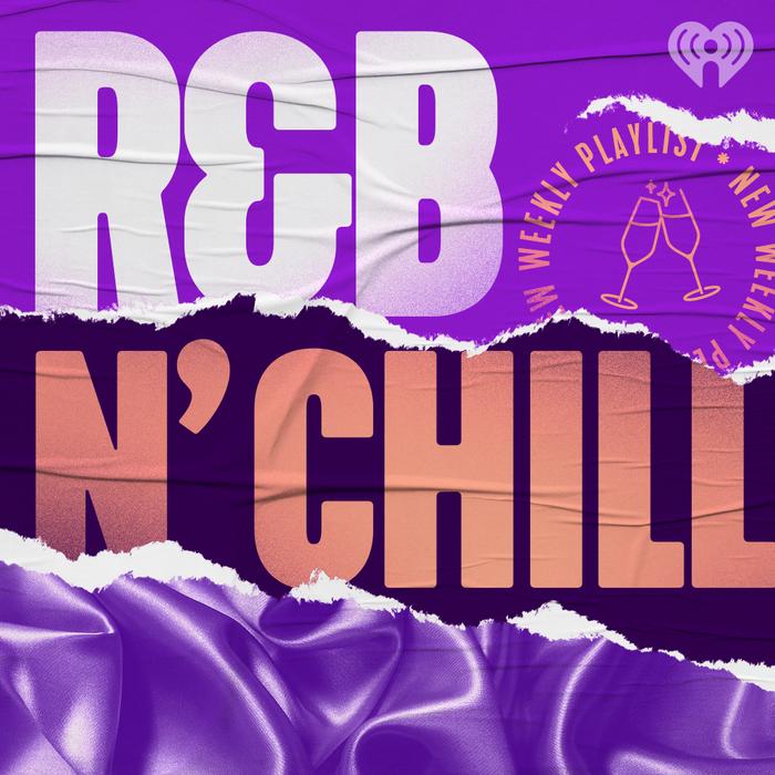 R&B N' Chill