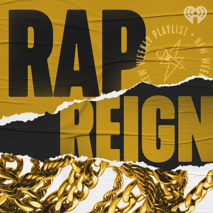Rap Reign