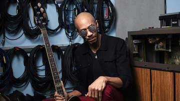 iHeartRadio Music News - Doug Pinnick Reveals His Songwriting Breakthrough With KXM