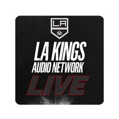 LA Kings Audio Network