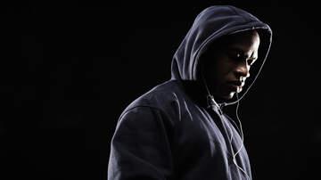 John Carrington Blog (57423) - GANG LIFE IN BALTIMORE CITY...A REAL GANG MEMBER TELLS ALL