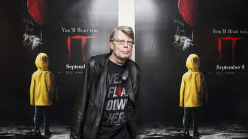 Dubs - A Company Wants To Pay You To Watch 13 Stephen King Movies