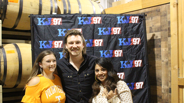 Photos - Concert By The Creek Meet and Greet