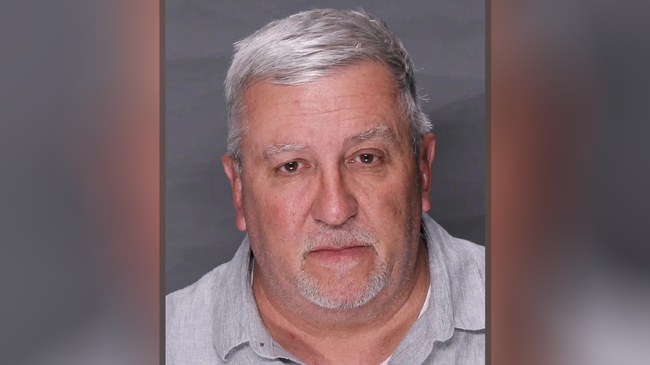 Pennsylvania State Senator Charged with Possession of Child Pornography