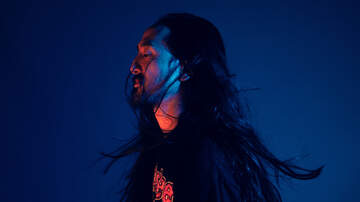 image for Steve Aoki on Emotional Backstreet Boys Collab & Vulnerable Autobiography