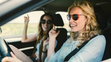 Julie's - 5 Most Dangerous Songs to Listen to While Driving