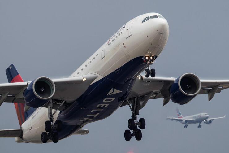 British Airways Pilots Strike Over Pay