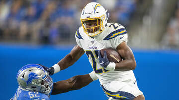 Local News - Chargers to Hold Fantennial Bolts Bash Saturday at The Grove
