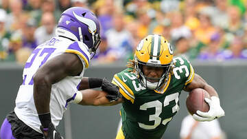Packers - Stock up, stock down: Green Bay Packers post-Week 2