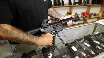 JJ Ryan - Colt Suspending Production Of AR-15 For Civilian Market
