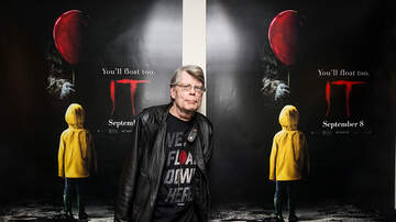 Kate - Watching 13 Stephen King Movies Can Earn You $1,300
