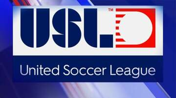 Murph and Andy - USL Soccer Coming To Des Moines?